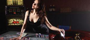 woman-dealer