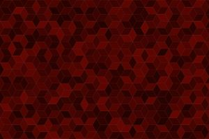 red cubes 300x200 - red-cubes