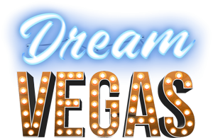 Dream Vegas 300x195 - Dream Vegas